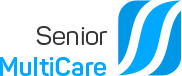 Senior Multicare